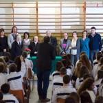 Visita Pastorale 8