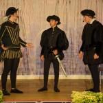 Romeo e Giulietta 8