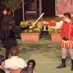 Romeo e Giulietta 7