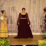 Romeo e Giulietta 6