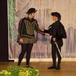Romeo e Giulietta 4