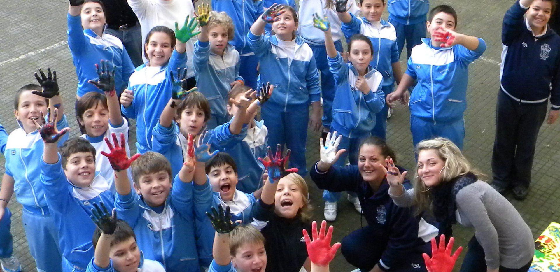 Giornata-Pedagogica-21-e1453319713520