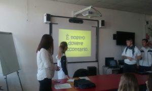 Giornata Pedagogia 4