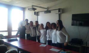Giornata Pedagogia 1