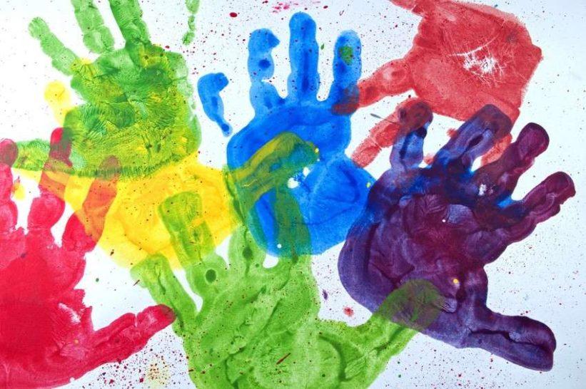 impronte-delle-mani