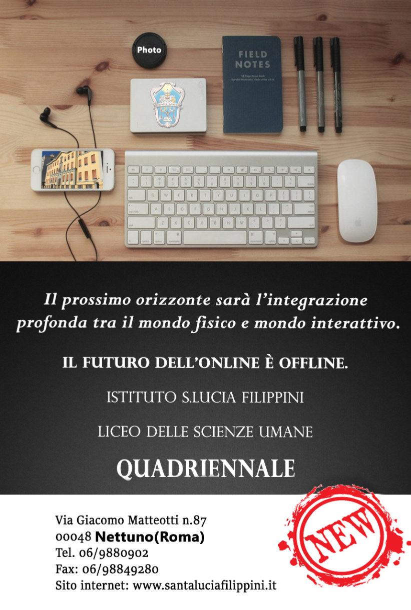 manifesto ultimo (1)