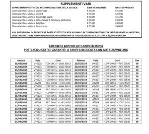 FullSizeRender-28-10-18-03-32-5